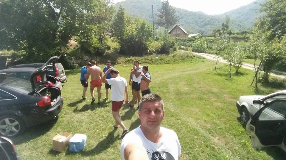 rafting team (3)
